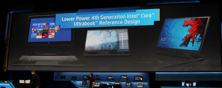 Screen Shot 2013 01 07 at 1.32.27 PM 730x289 Intel: 4th generation Ultrabooks will require touch and will retail for $599 by end of 2013