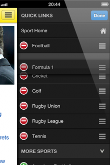 c 220x331 The BBC launches iOS sports app for news, live scores, stats and more, Android app weeks away