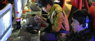 Asia-Internet-rights-censorship,FEATURE,