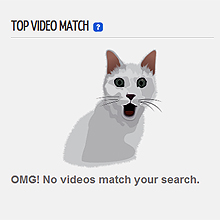 omg cat Viral agency Rubber Republic launches free app to help creators make better viral videos