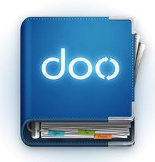 2f67b054 519f 41fe 8b65 cd3eee114ba0 Access all your documents, wherever they are: Doo debuts Mac OS X app after 2 years of R&D