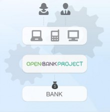 OBP 220x225 Open Bank Project aims to bring financial transparency to organizations with an API and Web 2.0