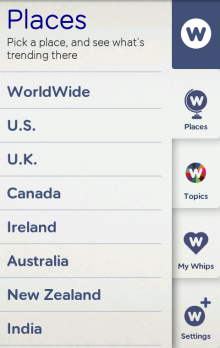 SC20130213 1506081 220x348 NewsWhip takes its top trending news tracking app to Android