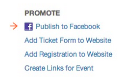 Screen Shot 2013 02 13 at 11.33.50 AM Eventbrite taps into Facebooks new Buy Tickets feature