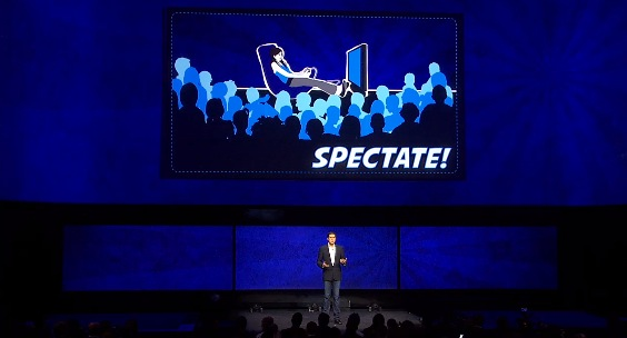 Screen Shot 2013 02 20 at 3.33.17 PM Sony announces PlayStation 4 with 8 core x86 processor, 8GB GDDR5 memory and DualShock 4 controller