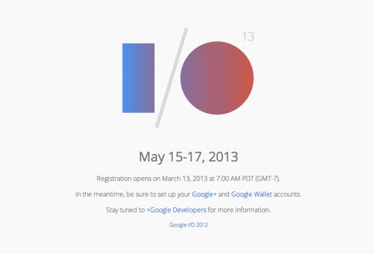 Screen Shot 2013 02 22 at 12.29.33 PM 730x496 Google I/O registration begins March 13th at 7am PST, requires Google+ and Google Wallet accounts