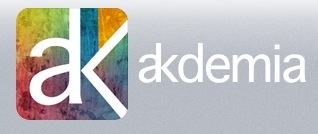 akdemia logo 9 Latin American education startups you should know