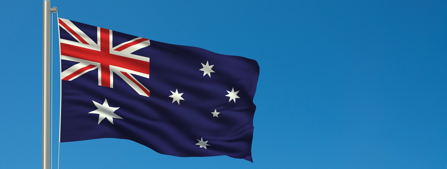 Starting up down under: The ultimate guide to Australia's growing startup scene