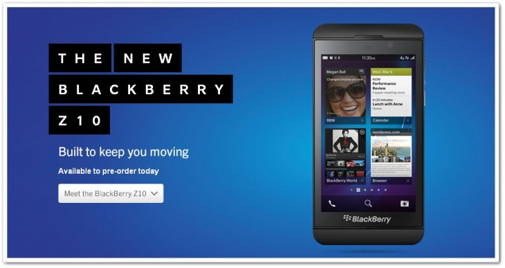 bb10 po 730x387 Southeast Asia gets its first BlackBerry 10 dates: Z10 on sale in Singapore March 7, Malaysia March 9
