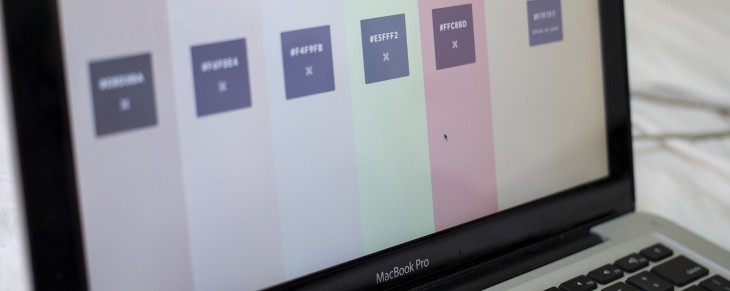 colorpicker 730x291 20 Incredibly useful tools and resources for Web designers