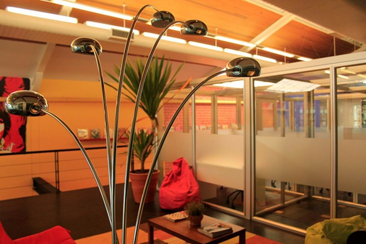 plug n work 730x486 Coolest offices: Inside 9 awesome tech workplaces in São Paulo