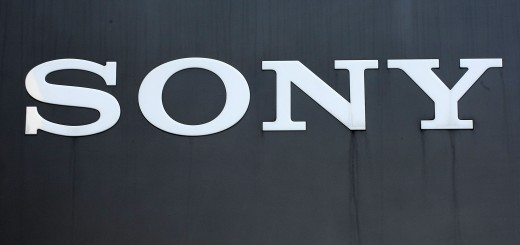 Sony To Cut 16,000 Jobs In Wake Of Global Turndown