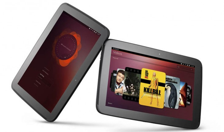 ubuntu1 730x433 Canonical unveils tablet version of Ubuntu with full touch support, arriving on Nexus devices this Thursday