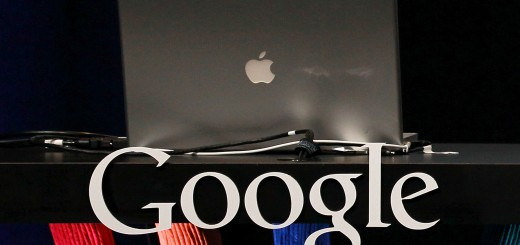 Apple Overtakes Google As World's Most Valuable Brand