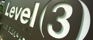 Level 3 Communications to Announce Layoffs