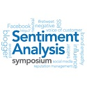 Sentiment Symposium Logo Upcoming global tech & media events [Discounts]