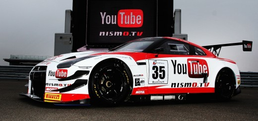 The dawn of Nismo TV