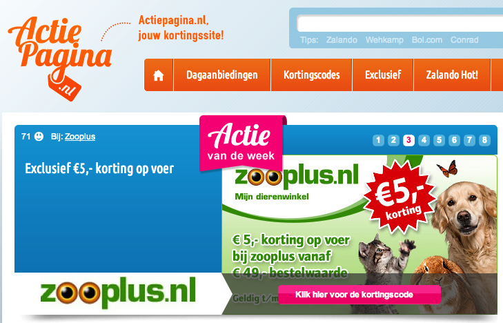 f7f06c58 9480 47b7 8f9f f9b2aa7cb8bf WhaleShark Media rebrands as RetailMeNot, buys Dutch online coupon site for about $10m