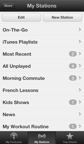 mzl.vpwzmelz.320x480 75 Apple updates Podcasts app with custom stations, on the go playlists and less skeuomorphic design