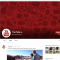 page 60x60 Google+ gets updated with new Local reviews tab, larger cover photos and a redesigned About tab [Updated]