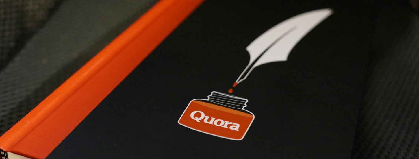 Quora Aims to Stay Independent 'Forever' with a $80M Infusion