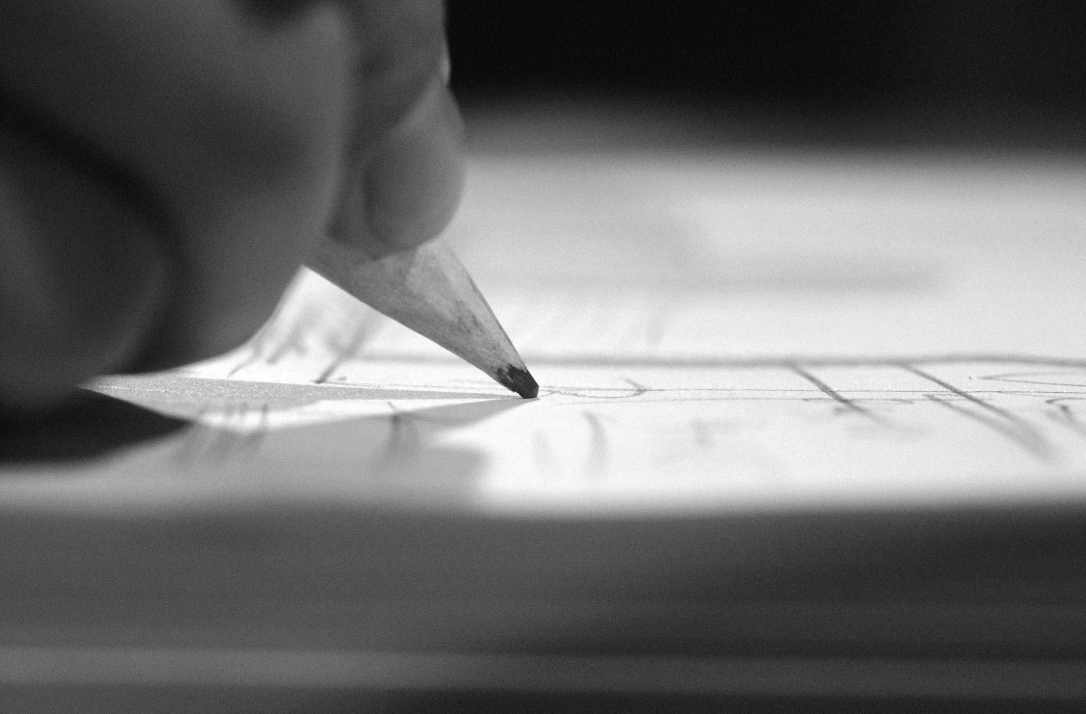 Professional essay writer toronto
