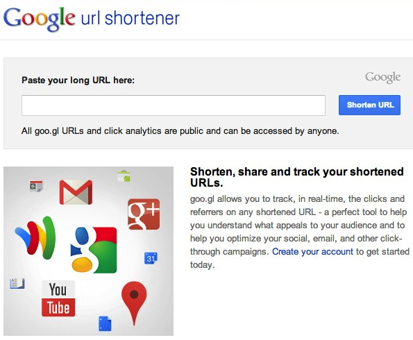 0fbfa285 4144 44b8 ae63 ba844b783f3f Every character counts: Google secures new URL shortener domain, YT.be