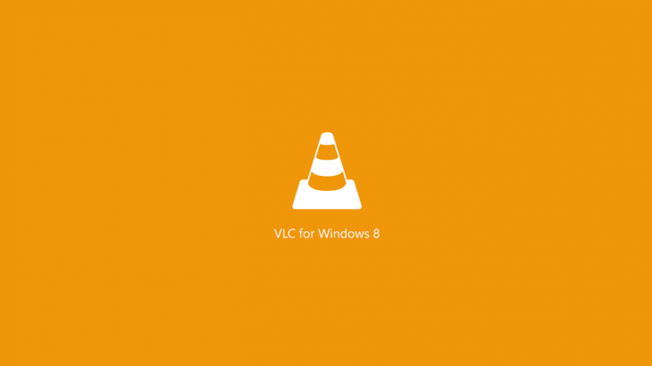 1 730x410 VLC for Windows 8 inches closer to completion as its developers share fresh screenshots of the app