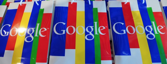Google will deprecate the standalone AdMob SDK for Android on August 1