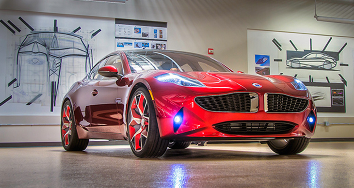 atlantic fisker 730x388 Beleaguered electric car maker Fisker lays off 75% of its staff as it fights for survival