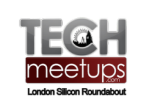 bigbusiness 220x160 Upcoming global tech and media events [Discounts]