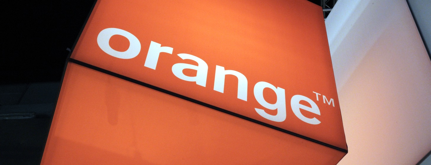 Orange Fab names the 7 startups participating in the US accelerator program's second class