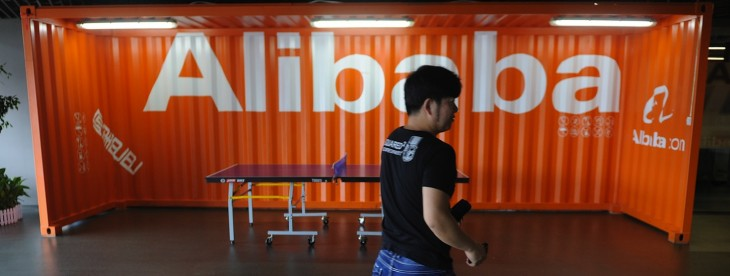 146576814 730x276 Heres why a war has started between Chinese Internet giants Tencent and Alibaba