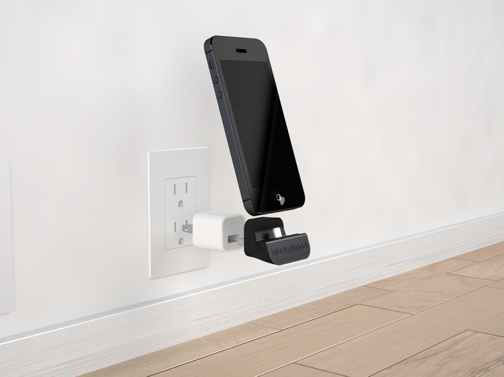 Where To Buy Iphone Charger Nyc