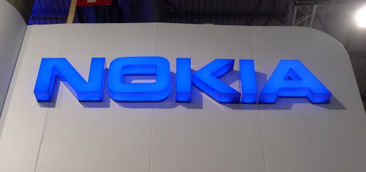 Nokia11 520x245 Nokias X family of Android forked devices targets price conscious customers in growth markets