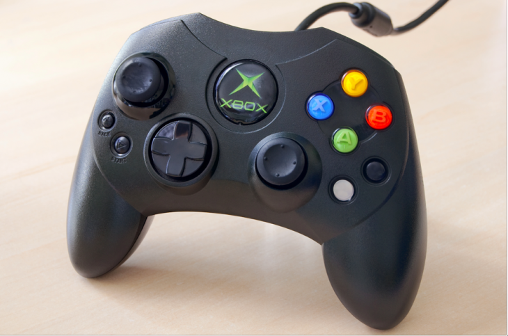 Screen Shot 2013 05 21 at 9.14.16 AM 730x483 Microsoft introduces new controller for Xbox One console with redesigned d pad