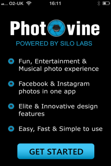 b6 220x330 Photovine for iOS is a Flipboard style magazine for your Instagram and Facebook photos