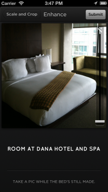 c5 220x390 HotelTonight adds Snap Your Stay feature to iPhone app, encouraging user generated hotel photos