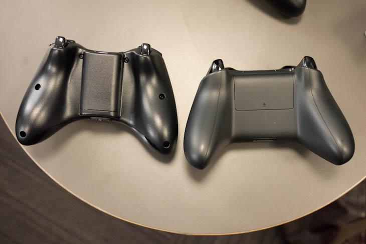 Xbox and vibrators best combination - 4 7