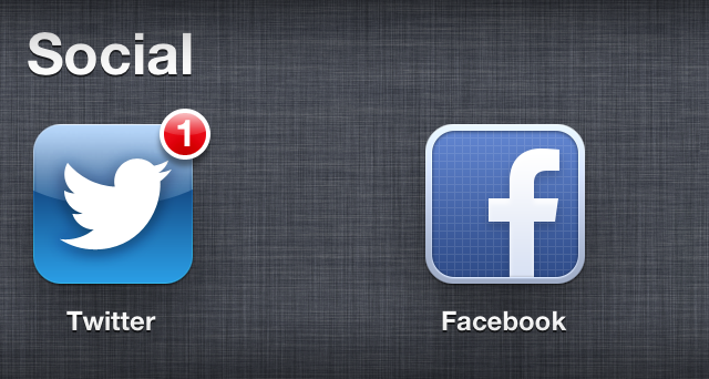 fb beta Facebook for iOS gets new photo options, improved places editing, faster event loading, and new News Feed