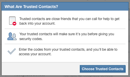 image001 1 Facebook rolls out Trusted Contacts, a password recovery feature to protect accounts against hackers