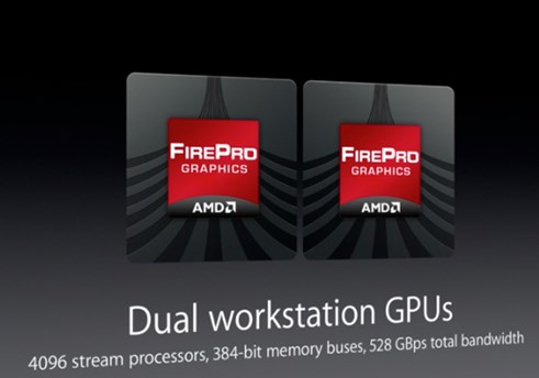 2013 06 10 11h04 49 Apple previews a completely new Mac Pro: 12 core Xeon CPU, PCIe flash storage, externally expandable
