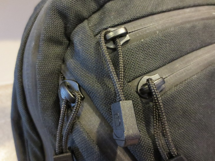 IMG 0136 730x547 Tom Bihns Synapse 25 is the best (and maybe last) backpack you will ever buy