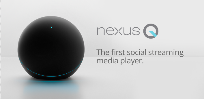 Screen Shot 2013 06 27 at 3.21.08 PM Google is reportedly developing an Android game console, smartwatch, and new Nexus Q