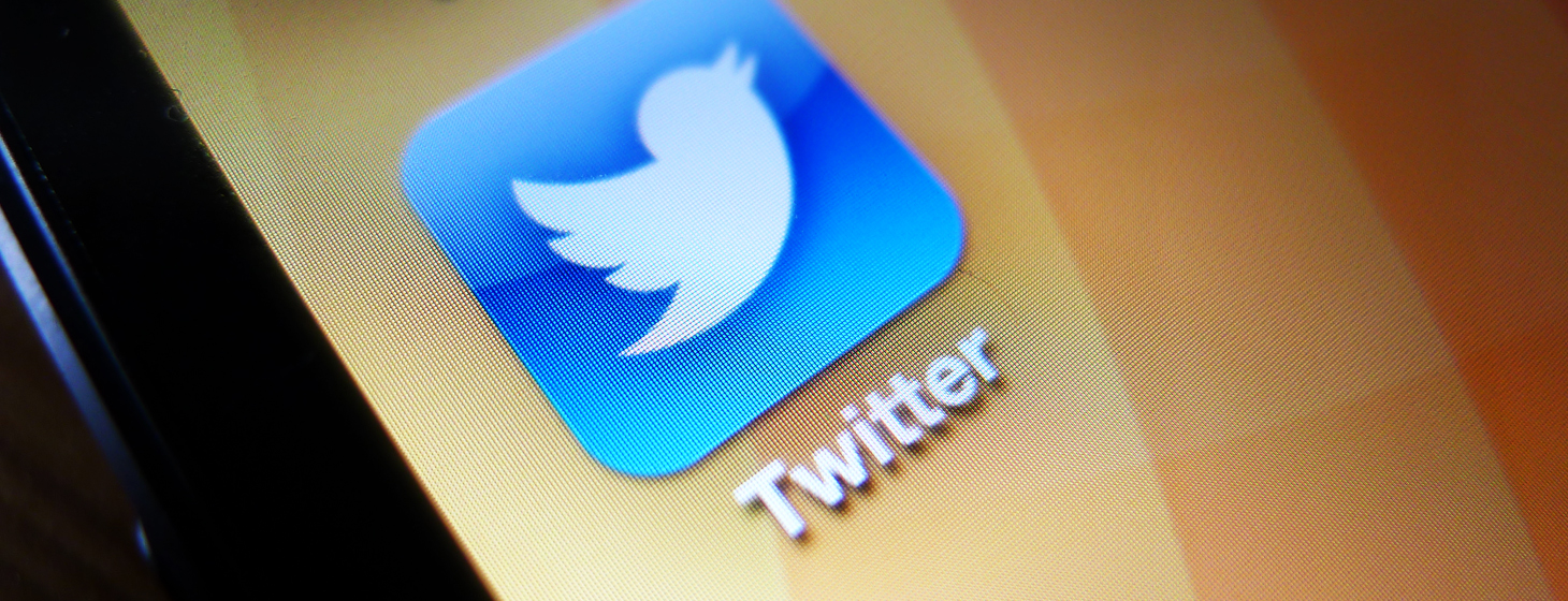 Twitter appears to be testing mobile app install ads in its own apps