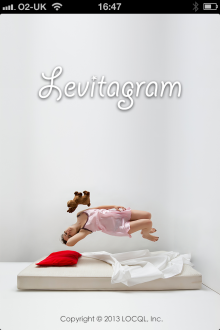 a4 220x330 Levitagram for iPhone lets you create the impression of levitation in your photos