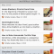 bookmarkScreen 60x60 Just in time for Google Readers demise, beloved RSS reader NetNewsWire launches open beta