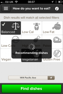 c10 220x330 Hasty hastens healthy food delivery from your mobile, starting with San Francisco [Invites]