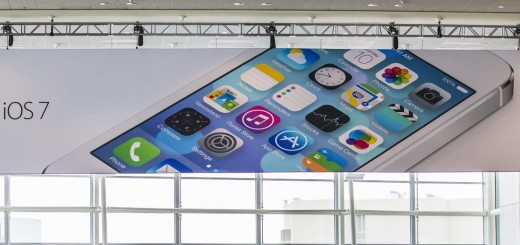 Apple Hosts Annual Worldwide Developers Conference
