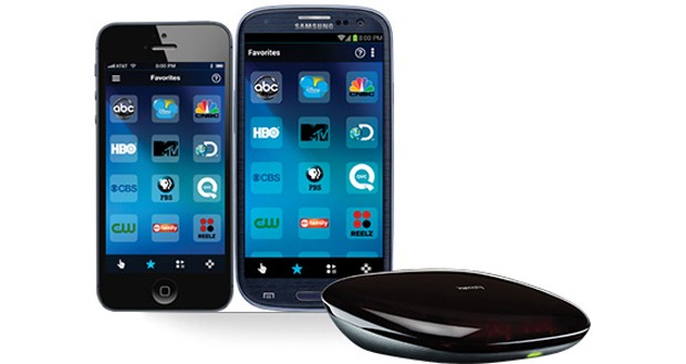 logitech harmony ultimate hub Logitech launching Harmony remote for iOS and Android in US/Europe in August, priced $99.99